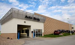 lexus of omaha service manager auto body shops baxter auto locations in omaha ne u0026 lincoln ne
