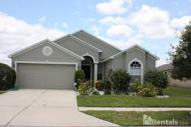 4 bedroom houses for rent 4 bedroom house designs plans nice 4 bedroom houses for rent in ta fl 2 houses for rent in