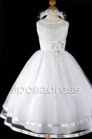 dress for communion 36 best communion fashions images on holy