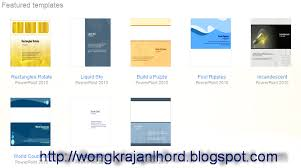 high quality powerpoint templates 28 images pontoons for sale