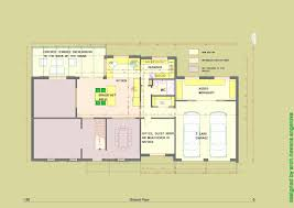 House Additions Plans Home Addition Layout Software For Split