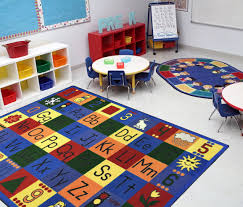 Learning Rugs Rugs Category Joy Carpets