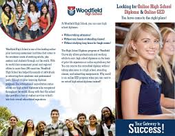 woodfield high school address woodfield high school your gateway to success