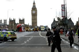 lexus service of westminster parliament westminster bridge attacks bring chaos to london wsyx