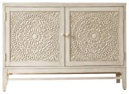 entryway chests and cabinets brilliant entryway storage cabinets designmagco entryway chests and