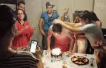 the popular funny happy birthday dad gifs everyone u0027s sharing