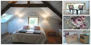 chambres d hotes bretagne sud chambre best of chambre d hote en bretagne sud hd wallpaper