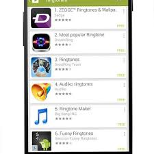 free ringtone downloads for android cell phones best websites to free ringtones