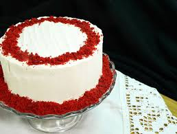 adams original red velvet cake recipe taste of southern