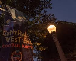 cwe cocktail party 2017 central west end