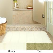 bathroom mat ideas extra large bathroom mats bath rugs runners home decoration ideas