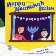 hanukkah book kids hanukkah books one for each the childrens book review