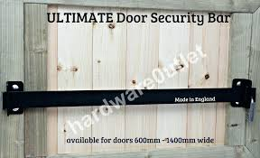 sliding door lock bar amazon sliding door security bar lock door