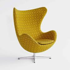 Design Chairs by Amazing Chairs Luxaflex