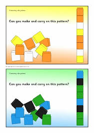 free pattern primary teaching resources and printables sparklebox