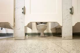 How To Make Yourself Go To The Bathroom When Constipated Why It U0027s Hard To On Vacation The Atlantic