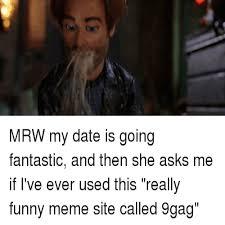 Memes Site - funny meme sites funny memes