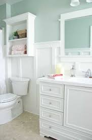 painted laminate kitchen cabinets cabinets wood gun cabinets painting bathroom cabinets kraftmaid