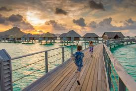 best family vacations archives travel babbo