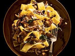 113 vegetarian meals cooking light