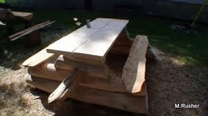Log Saw Bench Diy Cedar Log Bench Plans Pdf Download Home Depot Woodworking