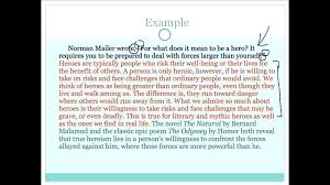 Write My Culture Dissertation Introduction by Esl Application Letter Writer Websites Au Professional University