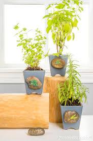 hobby lobby garden lights 52 best garden ideas images on pinterest outdoor decor outdoor