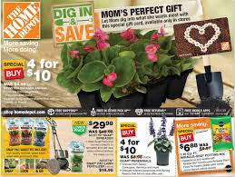home depot spring black friday tide home depot ad deals 5 2 5 8