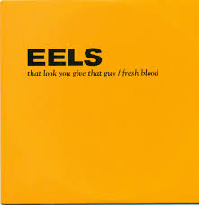 ultratop be eels that look you give that guy