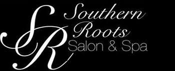 chattanooga nail salon southern roots salon and spa