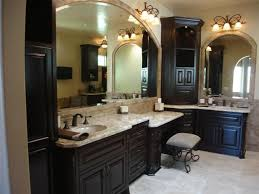 Kitchen Cabinets Las Vegas by Get A Free Quote On Custom Cabinets In Las Vegas
