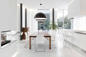 simple kitchen and dining room design caruba info
