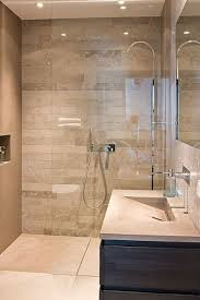 bathroom and shower designs 32 walk in shower designs that you will digsdigs