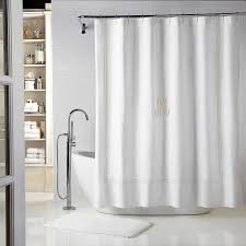 95 Inch Shower Curtain Best 25 96 Inch Curtains Ideas On Pinterest Cheap Window