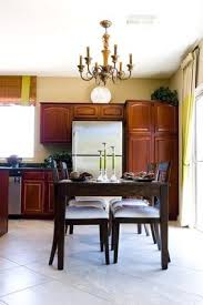 best way to clean sticky greasy kitchen cabinets how to remove sticky residue from kitchen cupboards wooden