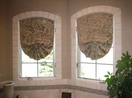 Custom Fabric Roller Shades Fabric Best Fabric Window Shades With Home With Beau 24191 Kcareesma Info