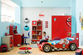 toddler bedroom ideas toddler room ideas for boys with go kart room decor decolover net