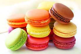 fabulous french macarons origins and flavours