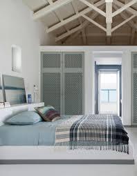 chambre bleue succombez à la chambre bleue décoration