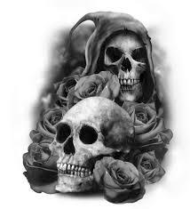 183 best skeleton crew images on skeletons skulls and