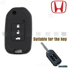 lexus is 350 price in uae black silicone skin cover remote smart key case shell for lexus