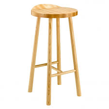 bar stools u byrne kitchen island electrical outlets stools off
