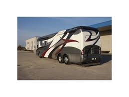 Country Coach Floor Plans by 2008 Country Coach Magna 630 Hartford Wi Rvtrader Com