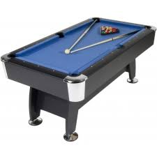 6ft pool tables for sale 6ft pool tables for sale uk s 1 rated pool seller liberty games