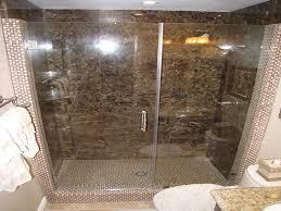 tiled shower ideas for bathrooms bathroom design ideas sle shower tile designs for