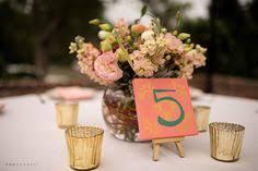 winter park florist rustic at casa feliz floral centerpieces and