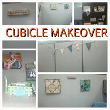 decorate cubicle design ideas and decor image of best loversiq