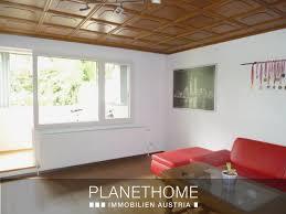 Wohnzimmer Hallein Objekte Von Thomas Nussbichler Findmyhome At Immobilien