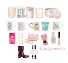 gift ideas small gifts for the mabelle style and fashion