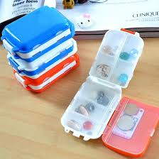 compare prices on vitamin storage containers online shopping buy